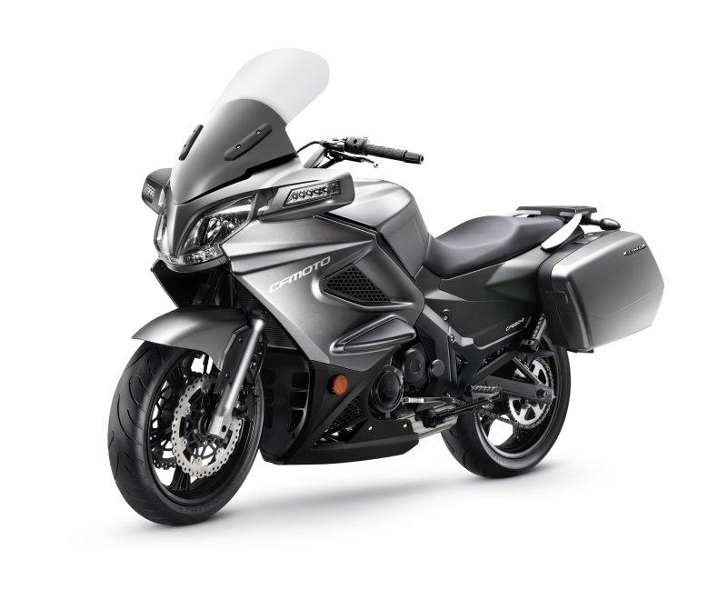 Ducati Monster M620 i.e.   Kaufen auf Ricardo